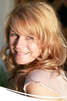 Angelika Hanke Kontakt