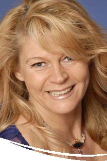 Angelika Hanke Persönlichkeitsberatung