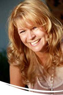 Angelika Hanke