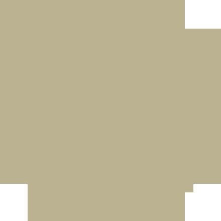 Yin und Yang